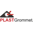 plastgrommet-produit-brand-eps-postprint